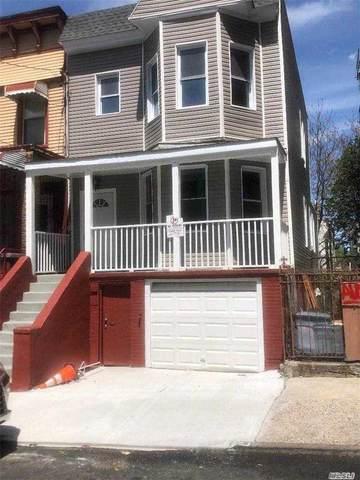 505 182, Bronx, NY 10457 (MLS #3283507) :: Kevin Kalyan Realty, Inc.