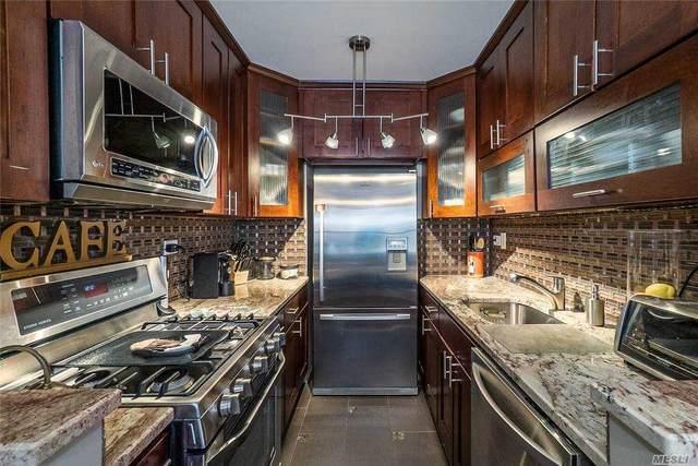 17-85 215th Street 1G, Bayside, NY 11360 (MLS #3283510) :: Kevin Kalyan Realty, Inc.