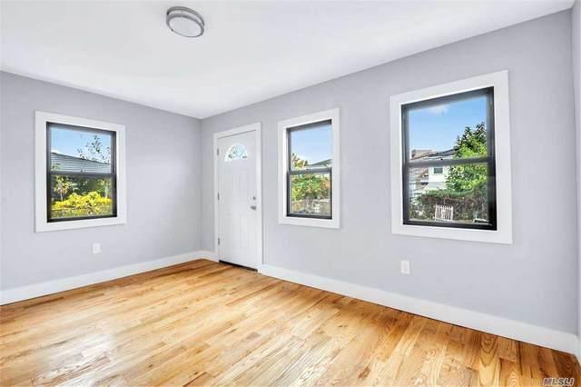 2343 100th St, E. Elmhurst, NY 11369 (MLS #3283516) :: Mark Seiden Real Estate Team