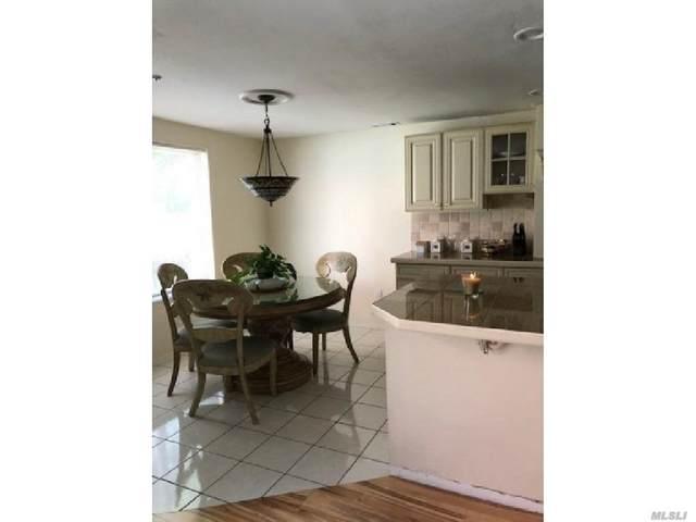 560 Blue Ridge Drive, Medford, NY 11763 (MLS #3283529) :: Kevin Kalyan Realty, Inc.