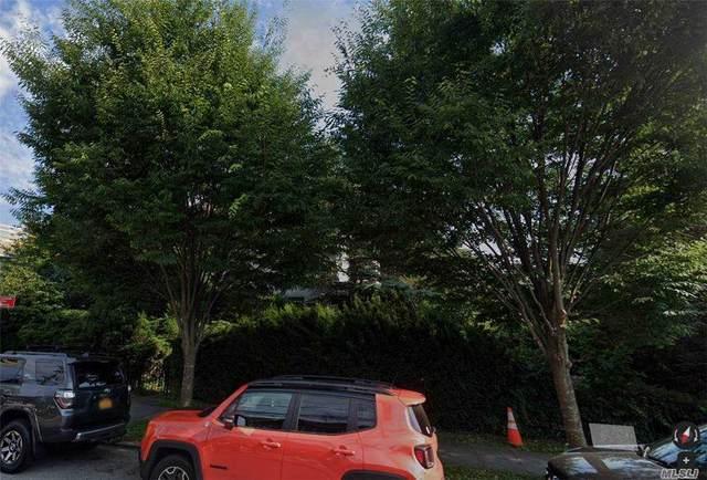 11718 14 Avenue, College Point, NY 11356 (MLS #3283682) :: Carollo Real Estate