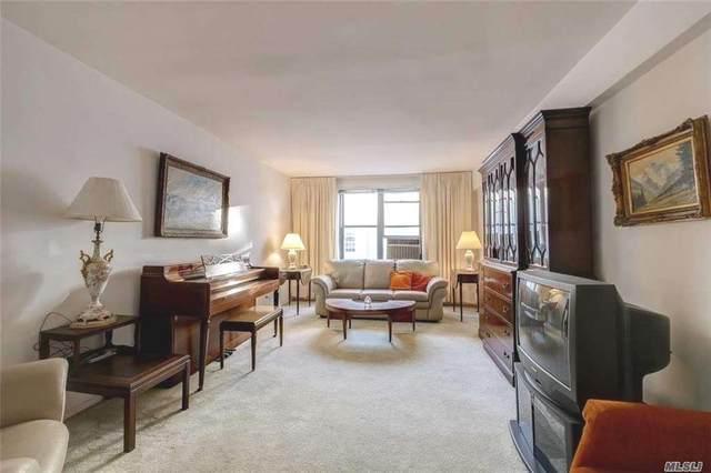32-20 89th Street E409, Jackson Heights, NY 11372 (MLS #3283694) :: Mark Seiden Real Estate Team
