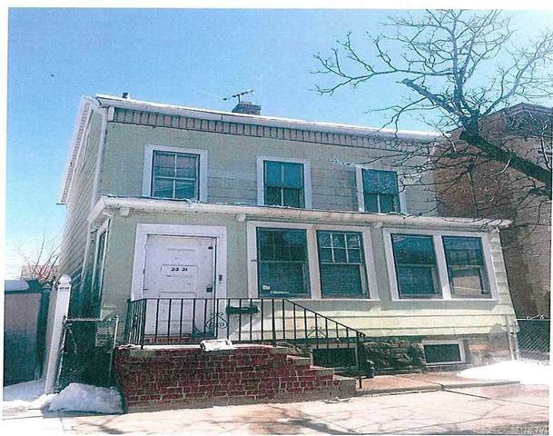 22-21 120th St, College Point, NY 11356 (MLS #3283779) :: Mark Seiden Real Estate Team