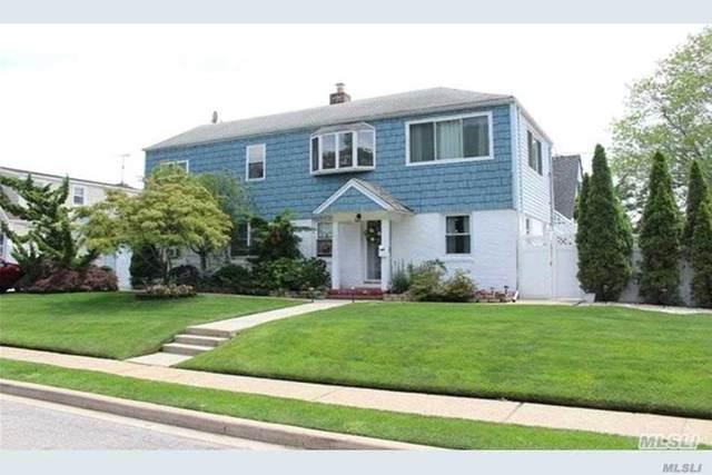 400 Clive Place, Oceanside, NY 11572 (MLS #3284006) :: Howard Hanna Rand Realty