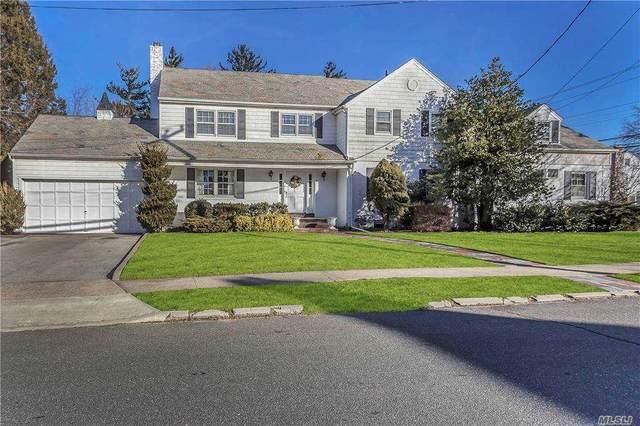 171 Hempstead Ave, Malverne, NY 11565 (MLS #3284023) :: Howard Hanna Rand Realty