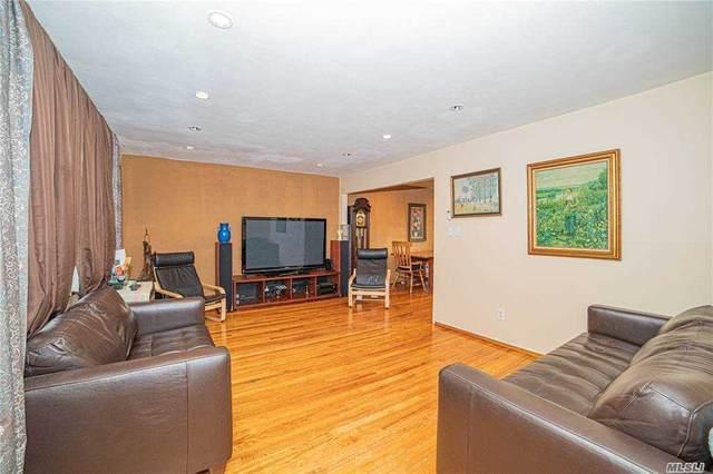 151 Nassau Avenue, W. Babylon, NY 11704 (MLS #3284060) :: Howard Hanna Rand Realty