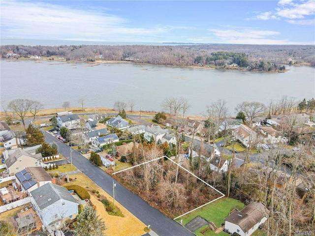 Lakeview Drive, Kings Park, NY 11754 (MLS #3284166) :: Keller Williams Points North - Team Galligan