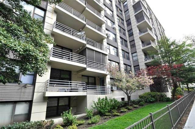 98-10 64th Avenue 7E, Rego Park, NY 11374 (MLS #3284214) :: Howard Hanna Rand Realty