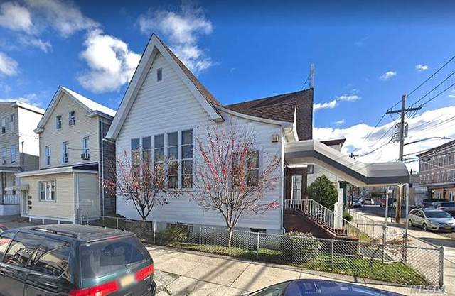 15-27 123rd Street, College Point, NY 11356 (MLS #3284238) :: Carollo Real Estate