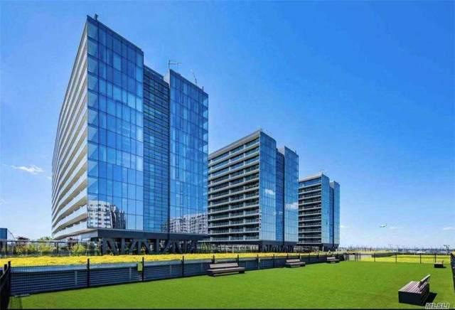 131-01 40th Road Ph3v, Flushing, NY 11354 (MLS #3284265) :: Signature Premier Properties