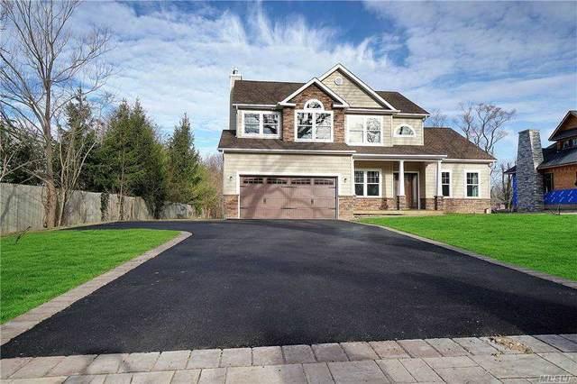 E. Northport, NY 11731 :: McAteer & Will Estates | Keller Williams Real Estate