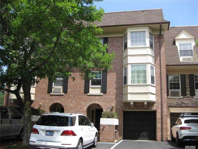 206-03 Lori Drive 65L, Bayside, NY 11360 (MLS #3284477) :: Signature Premier Properties
