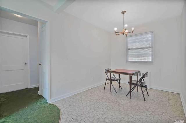 88-19 Shore Parkway #18, Howard Beach, NY 11414 (MLS #3284577) :: Carollo Real Estate