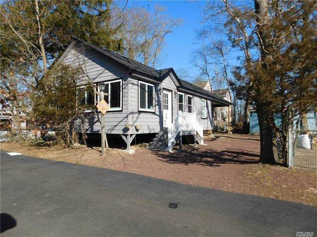 Wading River, NY 11792 :: Signature Premier Properties