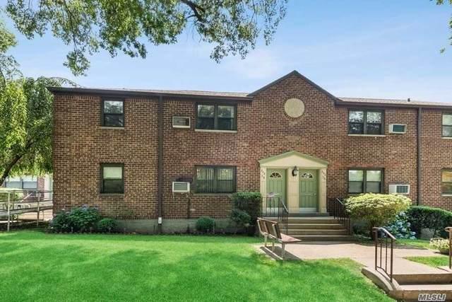 242-38 Horace Harding E Lower, Douglaston, NY 11362 (MLS #3285552) :: Carollo Real Estate