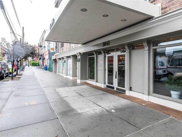 30-11 21st Street 3A, Astoria, NY 11102 (MLS #3285658) :: Mark Boyland Real Estate Team