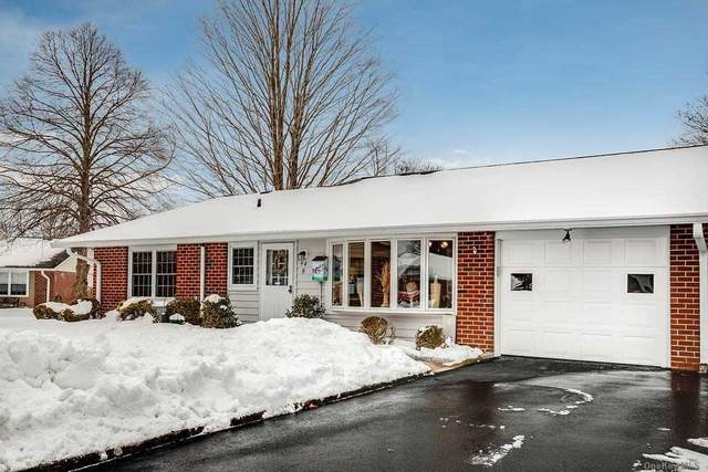 94B Enfield Court, Ridge, NY 11961 (MLS #3285783) :: Mark Boyland Real Estate Team