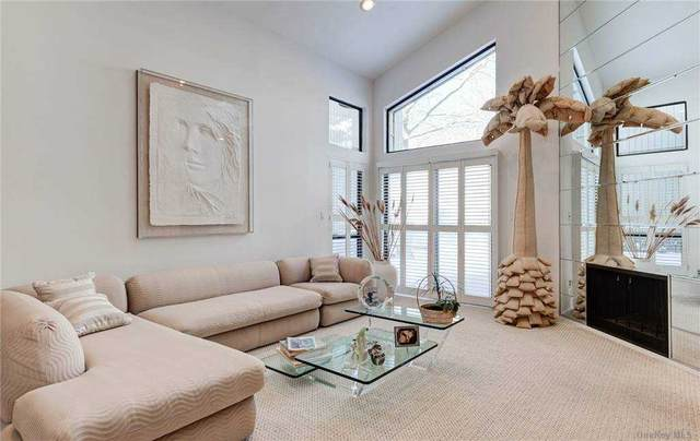89 Estate Drive, Jericho, NY 11753 (MLS #3286555) :: McAteer & Will Estates | Keller Williams Real Estate