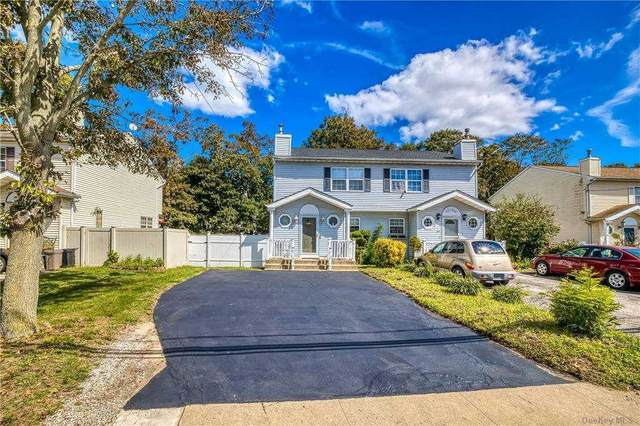 261 N 3rd Avenue, Bay Shore, NY 11706 (MLS #3286631) :: The McGovern Caplicki Team