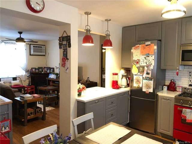67-75 136 Street A, Kew Garden Hills, NY 11367 (MLS #3286664) :: Carollo Real Estate