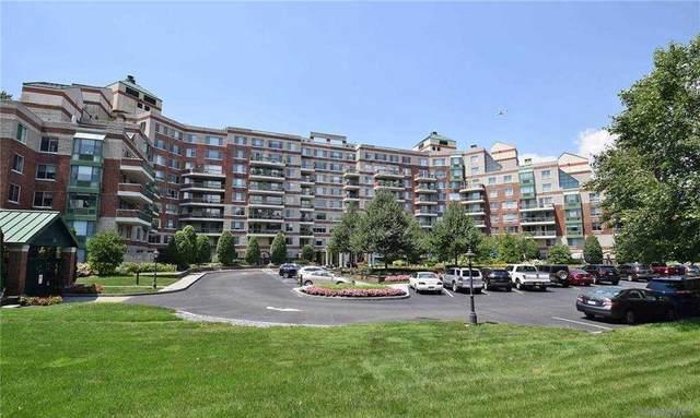 100 Hilton 901E, Garden City, NY 11530 (MLS #3286701) :: McAteer & Will Estates | Keller Williams Real Estate