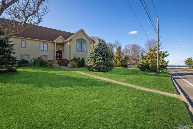 325 Pier Avenue, Jamesport, NY 11947 (MLS #3287313) :: Signature Premier Properties