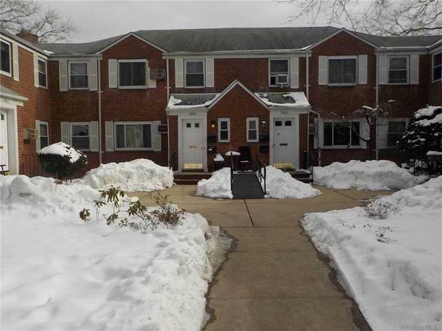254-24 75th Avenue 1st Fl, Glen Oaks, NY 11004 (MLS #3287439) :: McAteer & Will Estates | Keller Williams Real Estate