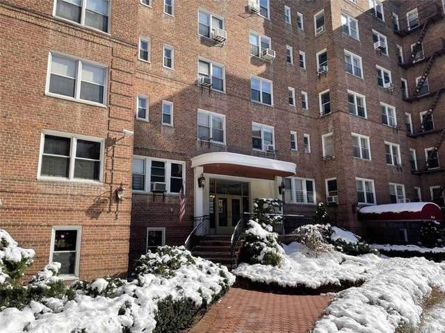 99-41 64th B15, Rego Park, NY 11374 (MLS #3287610) :: Carollo Real Estate