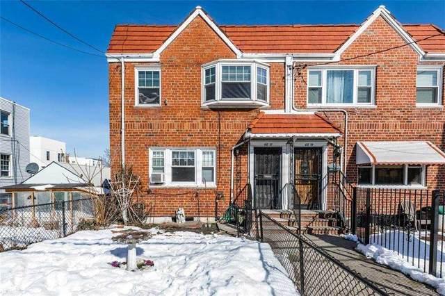 48-17 Ditmars Boulevard, Astoria, NY 11105 (MLS #3287994) :: Frank Schiavone with William Raveis Real Estate