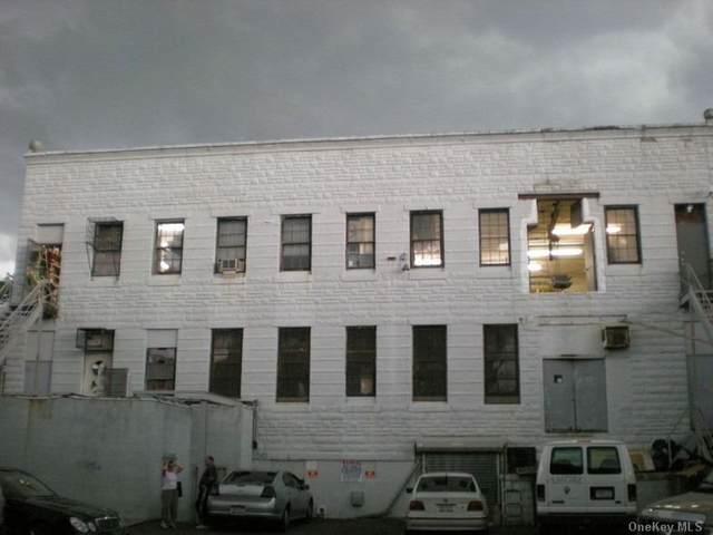 6349 60 Place, Ridgewood, NY 11385 (MLS #3288018) :: Carollo Real Estate