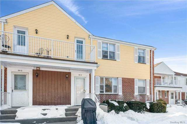 68-17 Cloverdale Lane, Bayside, NY 11364 (MLS #3288041) :: The McGovern Caplicki Team