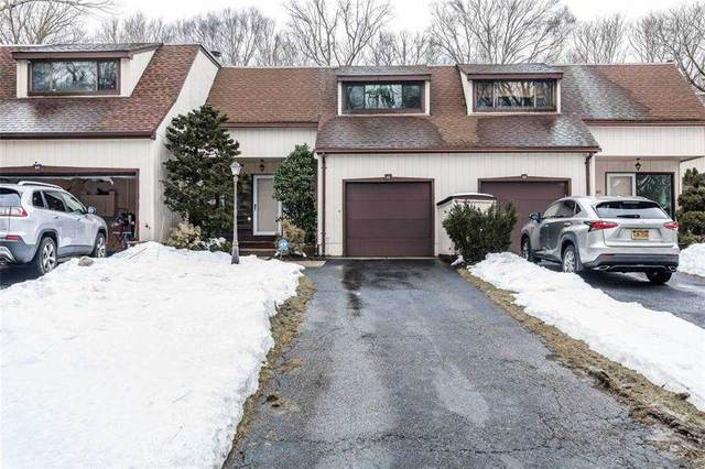 42 Cedar Lane N, Glen Head, NY 11545 (MLS #3288402) :: Goldstar Premier Properties