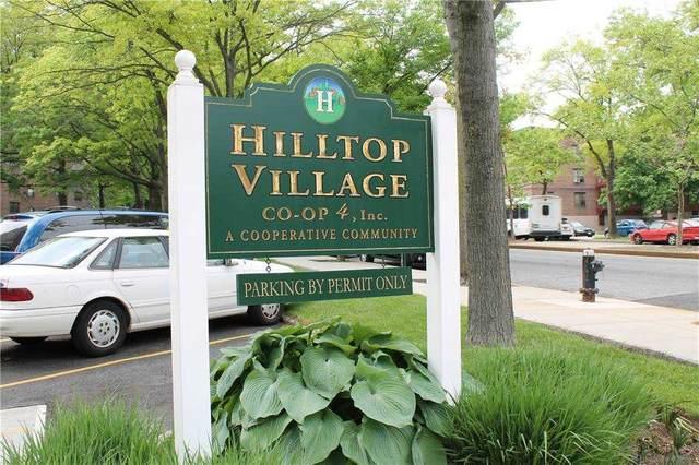 86-70 Francis Lewis Boulevard B-31, Queens Village, NY 11427 (MLS #3288592) :: Shalini Schetty Team
