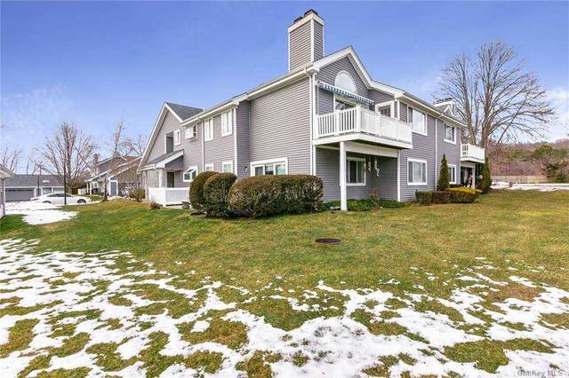 398 W Shore Court, Moriches, NY 11955 (MLS #3288676) :: Mark Boyland Real Estate Team