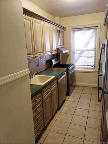 48-26 44th Street 2E, Woodside, NY 11377 (MLS #3288806) :: Kendall Group Real Estate   Keller Williams