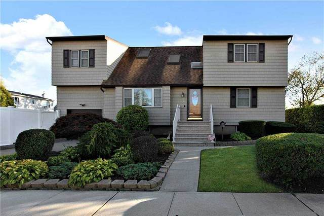 350 Michigan Avenue, Massapequa Park, NY 11762 (MLS #3288837) :: Signature Premier Properties