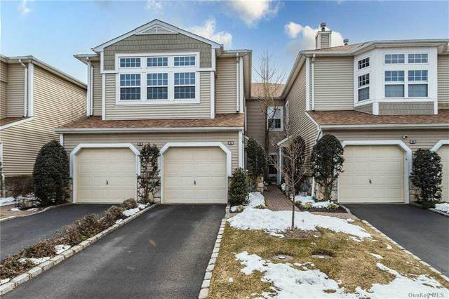 10 Sagamore Drive, Plainview, NY 11803 (MLS #3288873) :: McAteer & Will Estates | Keller Williams Real Estate
