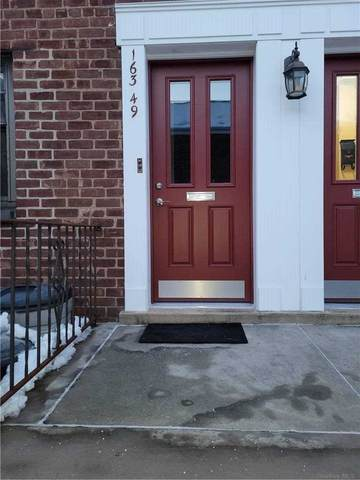 163-49 Willets Point Boulevard 5-168, Whitestone, NY 11357 (MLS #3288972) :: Kendall Group Real Estate   Keller Williams