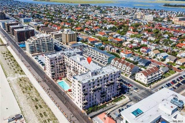 100 W Broadway 2E, Long Beach, NY 11561 (MLS #3289338) :: McAteer & Will Estates | Keller Williams Real Estate