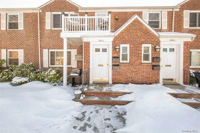 260-24 73 Avenue 2nd Fl, Glen Oaks, NY 11004 (MLS #3289339) :: McAteer & Will Estates | Keller Williams Real Estate