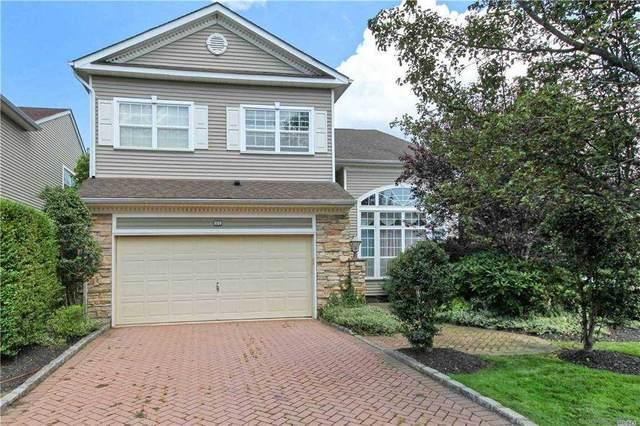177 Mount Sinai Avenue, Mt. Sinai, NY 11766 (MLS #3289546) :: McAteer & Will Estates | Keller Williams Real Estate