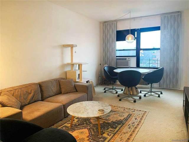 99-32 66th Rd 5O, Rego Park, NY 11374 (MLS #3289643) :: Carollo Real Estate
