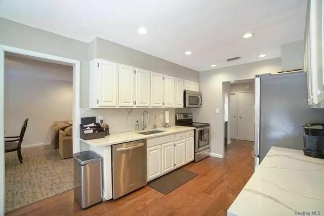 9 Meadowood Drive, Jericho, NY 11753 (MLS #3289700) :: McAteer & Will Estates | Keller Williams Real Estate