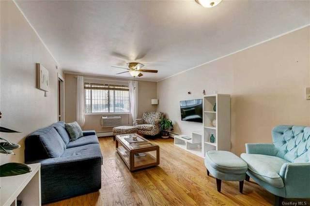 2108 Butler Avenue 1J, Ridgewood, NY 11385 (MLS #3289872) :: Carollo Real Estate
