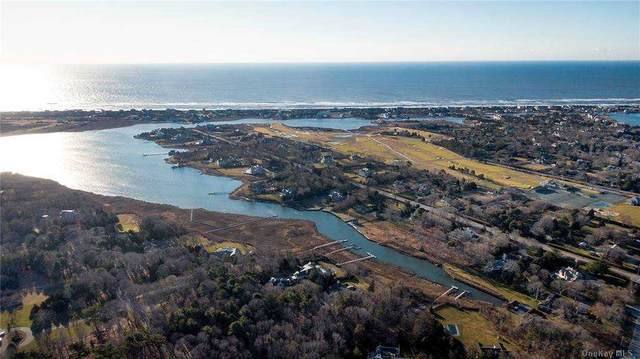 5 Penniman Point Road, Quogue, NY 11959 (MLS #3289889) :: Shalini Schetty Team