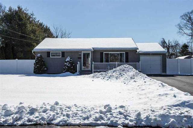 26 Irving, Islip Terrace, NY 11752 (MLS #3290083) :: RE/MAX RoNIN