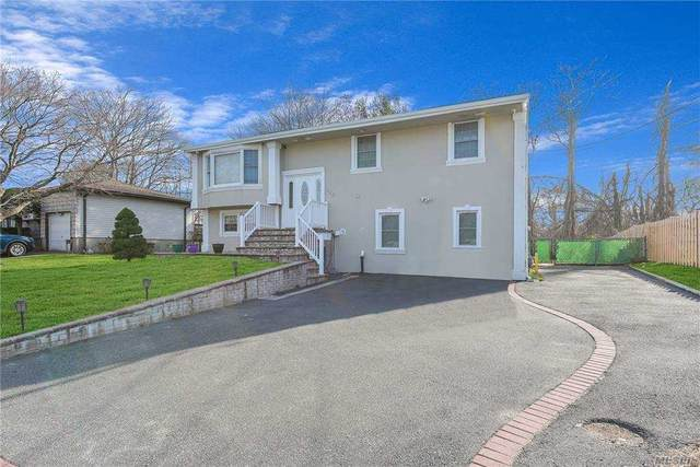 186 Missouri Ave, Bay Shore, NY 11706 (MLS #3290231) :: The McGovern Caplicki Team