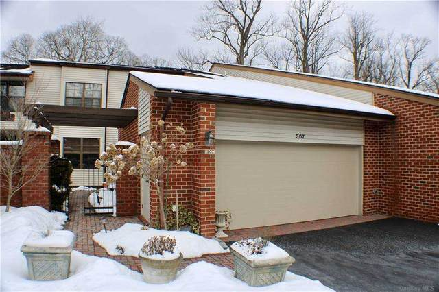 307 Aerie Court, Manhasset, NY 11030 (MLS #3290278) :: Mark Boyland Real Estate Team