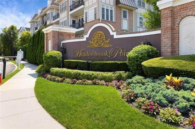 1355 Roosevelt Way, Westbury, NY 11590 (MLS #3290317) :: Mark Boyland Real Estate Team