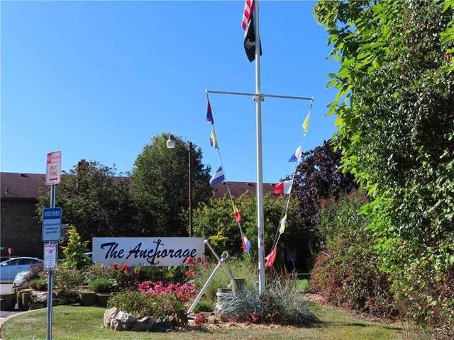 326 Mariners Way, Copiague, NY 11726 (MLS #3290469) :: McAteer & Will Estates   Keller Williams Real Estate